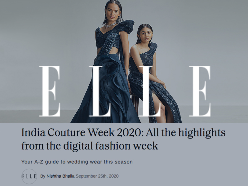 elle.in/article/highlights-from-india-couture-week-2020/ Gaurav Gupta